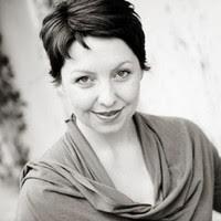 Stephanie Maxwell